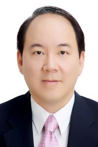 Benjamin V. Chen, Esq