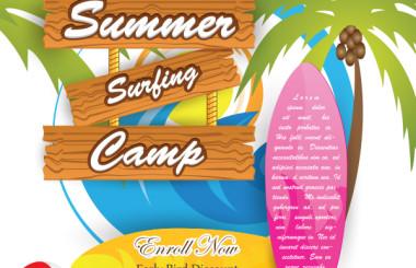 留學 遊學 夏令營