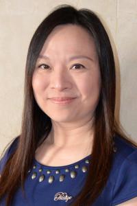 Prestige Realty LLC - Jacqueline Liu (PB)