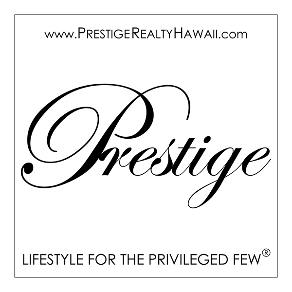 prestige_realty