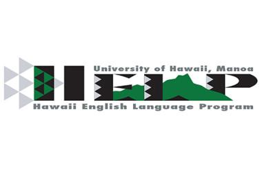 2018 夏威夷大學免托福先修營 (需年滿17歲並有高中或高職以上文憑)