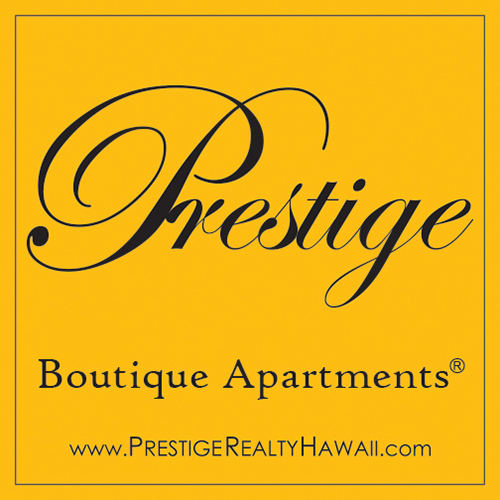 Prestige Boutique Apartment® - EST PROPERTY FLIPPING SPECIALIST IN HAWAII