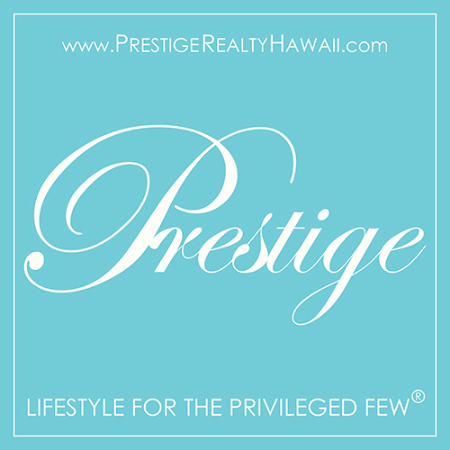 PRESTIGE REALTY LLC - HAWAII LUXURY REAL ESTATE AGENCY - Honolulu Luxury Homes and High-end Commercial Properties for Sale