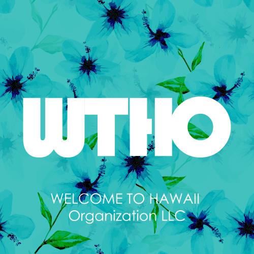 美國夏威夷遊學留學夏令營移民安家及房地產服務